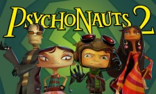 Psychonauts 2 Has Officially Reached Its Crowdfunding Goal