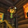 Psychonauts Announced For PSN's PS2 Classics, Releases Tuesday