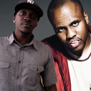 Consequence Calls Out Pusha T For Biting Lyrics