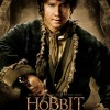 qqqqvb5 100x100 The Hobbit: The Desolation Of Smaug Gallery