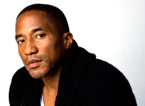 Q-Tip Does Not Approve Of A Tribe Called Quest Documentary