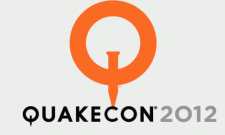 Celebrate QuakeCon With Some Massive Price Drops On Steam Games