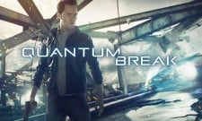 Time-Bending Thriller Quantum Break Gets A Brand New Cinematic Trailer