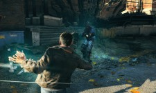 """The Game Awards 2015 To Feature """"Best Look Yet"""" At Quantum Break, More Xbox Exclusives Teased"""