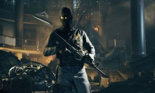 Remedy Teases Quantum Break News Drop For Later This Week