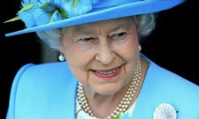 Queen Elizabeth II Drama The Crown Could Be A Jewel For Netflix