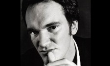 Sony To Co-Finance Quentin Tarantino's Django Unchained