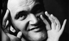 10 Things You Didn't Know About Quentin Tarantino