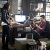 First Look Photos From The Flash Season 2, Episode 11
