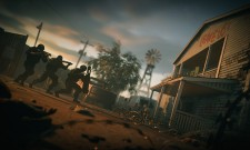 Meet The Counter-Terrorism Units Of Rainbow Six Siege In New Video; Tactical Shooter Goes Gold