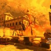 Check Out These New Gears of War 3 RAAM's Shadow Screens