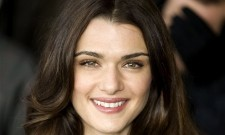 Rachel Weisz Joins David Cronenberg's Maps To The Stars