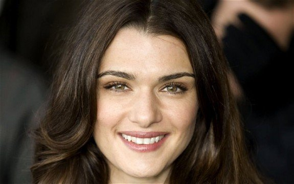 Rachel Weisz In Talks To See The Light Between Oceans With Michael Fassbender And Alicia Vikander