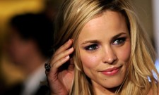 Rachel McAdams Reveals Why She Joined The Cast Of Doctor Strange