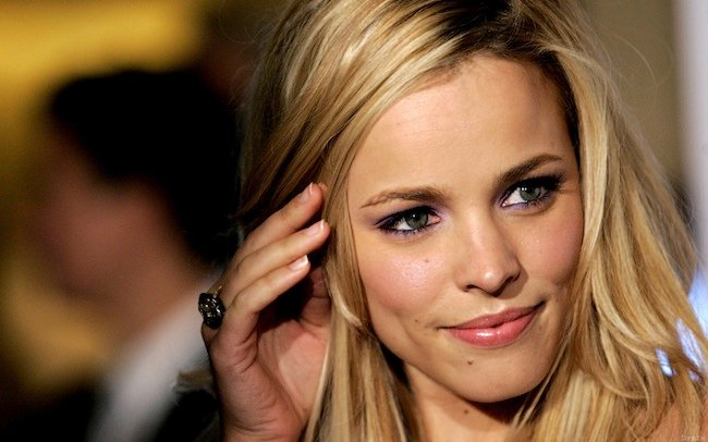 Rachel McAdams, Taylor Kitsch And Kelly Reilly Join True Detective