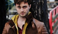 Horns Review [TIFF 2013]