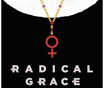 Radical Grace Review [Hot Docs 2015]