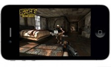 RAGE HD Now Available For Free On iOS Platforms
