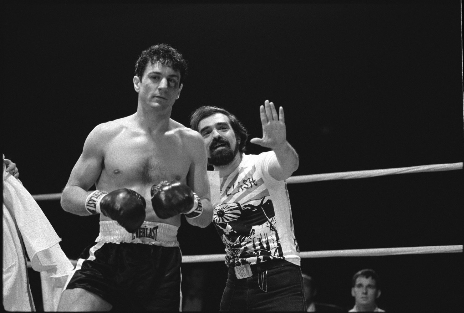 raging bull scorsese The 10 Best Films That Didnt Win Best Picture