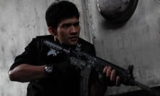 Screen Gems Picks Up Remake Rights For The Raid