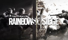 Rainbow Six Siege Launch Trailer Features Mark Strong Reciting Shakespeare