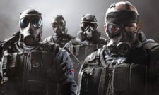 New Location Revealed In Rainbow Six Siege Gamescom Trailer