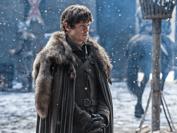 8 Game Of Thrones Characters Who Probably Won't Survive Season 6