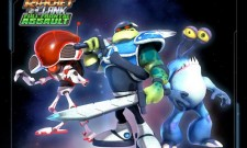 Vita Version Of Ratchet & Clank: Full Frontal Assault Delayed