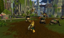 New Ratchet & Clank Collection Trailer Released