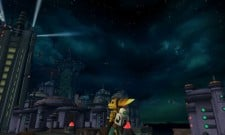 Ratchet & Clank Collection Announced For PS3