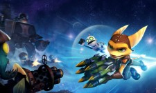 Ratchet & Clank: Full Frontal Assault Announced
