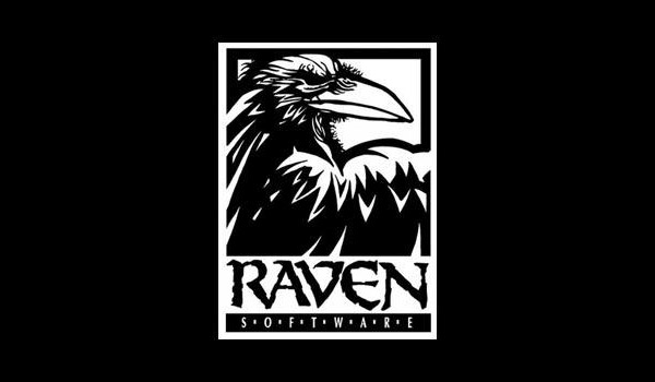 Activision's Raven Software Hiring For Next Generation Development
