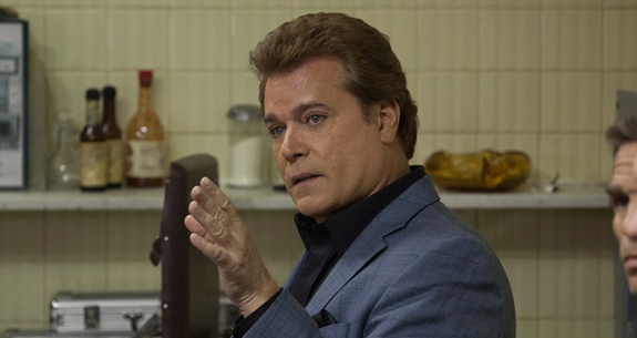 %name Exclusive Interview With Ray Liotta On Killing Them Softly