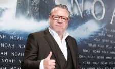 Point Break Remake Adds Ray Winstone
