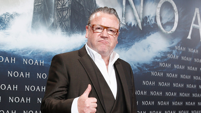 Ray Winstone, Johnny Harris And Paul Weller Join Untitled Boxing Drama