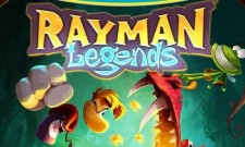 Ubisoft Offers Wii U-Only Rayman Legends Demo As Amends
