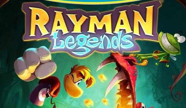 rayman legends box 600px