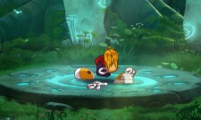 Rayman Origins Is On Sale For 20 Dollars With Free Shipping