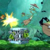 Quirky Platforming Will Come To 3DS On March 20 With Rayman Origins
