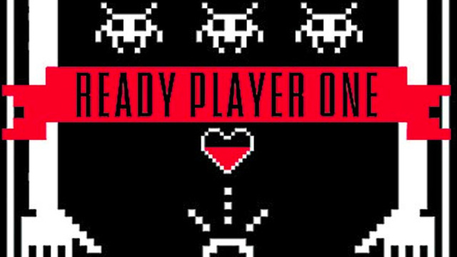 ready-player-one-slice