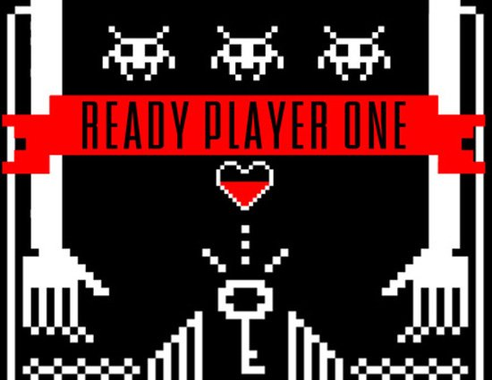 ReadyPlayerOne RD 1 finals 2