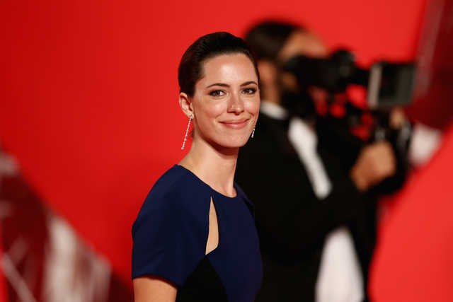 Rebecca Hall And Chloë Sevigny Tapped For Oren Moverman's Familial Drama The Dinner