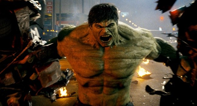 5 Comic Book Movie Reboots That Really Worked