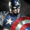 7 Superhero Movies That Have Totally Unfair IMDb Ratings