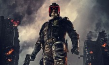 "Karl Urban Reveals ""Conversations Are Happening"" Regarding Dredd TV Series"