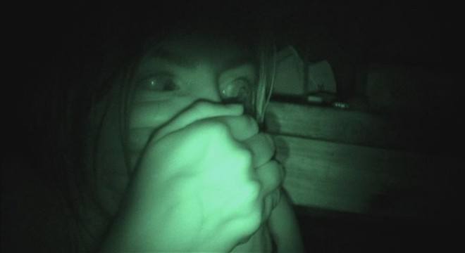 rec 660x360 5 Of The Best And Worst Recent Found Footage Movies