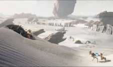 Recore Announced As Xbox One Exclusive; Coming Spring 2016