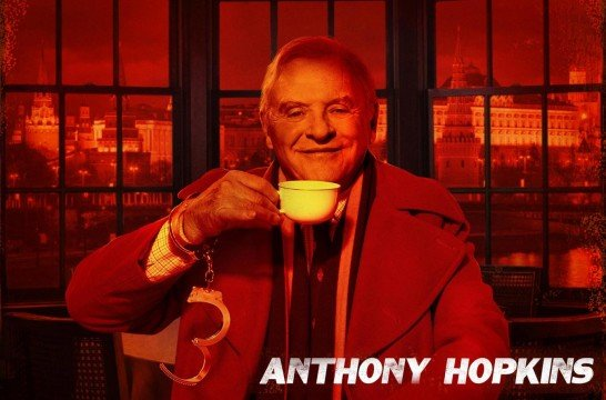 red-2-sir-anthony-hopkins-34528265-1382-910