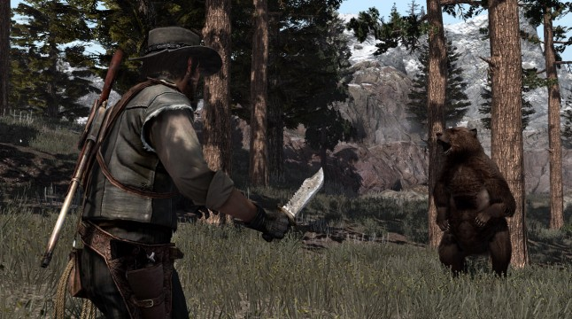 red dead nips 646x360 6 Games From The Current Generation Of Consoles That Ill Always Remember