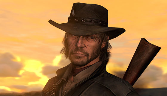 Red Dead Redemption Loses Top Spot In Xbox One Backwards Compatibility Requests